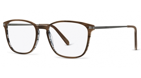 JN8047 [C1 Brown Striation] Frames