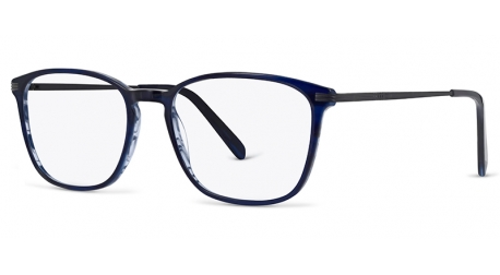 JN8047 [C2 Blue Striation] Frames