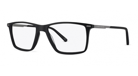 Heath [C1 BLK] Frames