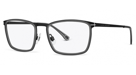 Alfred [C1 GRY] Frames