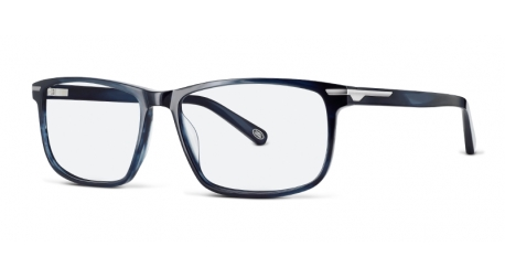 Luther [C2 NVY] Frames