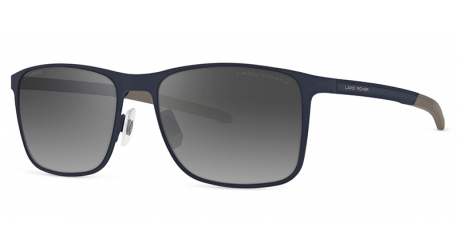 Mardle [BLE Rubberised Matt Blue] Frames