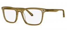 Aspinal of London ASP M531 Col.02 Frames