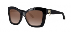 Aspinal of London Amalfi Col.01 Frames