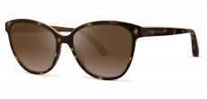 Aspinal of London Florence Col.01 Frames