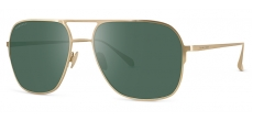 Aspinal of London Maranello Col.01 Frames