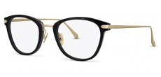 Aspinal of London ASP L500 Col.01 Frames