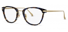 Aspinal of London ASP L500 Col.02 Frames