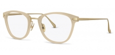 Aspinal of London ASP L500 Col.03 Frames