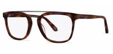 Aspinal of London ASP M512 Col.01 Frames