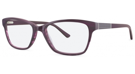 BB6030 [C1 Purple] Frames