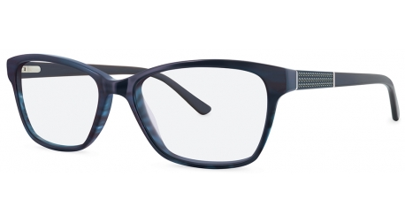 BB6030 [C2 Navy] Frames