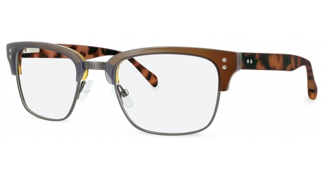 BB6034 [C1 Brown/Tort] Frames