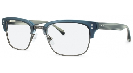 BB6034 [C2 Navy] Frames