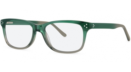 BB6035 [C1 Green] Frames