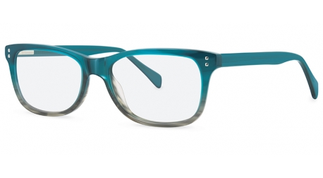 BB6036 [C2 Blue] Frames