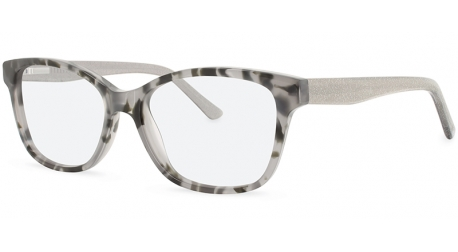 BB6037 [C1 Grey Tort] Frames