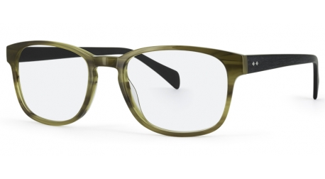BB6040 [C1 Brown] Frames