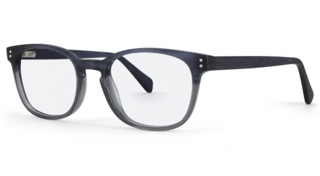 BB6041 [C1 Navy] Frames