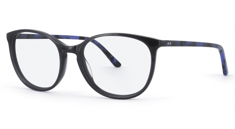 BB6042 [C1 Black-Blue Tort] Frames