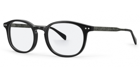 BB6043 [C1 Black] Frames