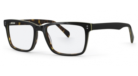 BB6045 [C1 Black/Tort] Frames