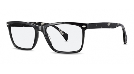 BB6048 [C1 Black] Frames