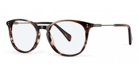 BB6049 [C1 Brown Striation] Frames