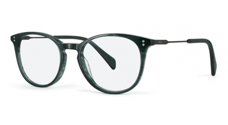 BB6049 [C2 Green Striation] Frames