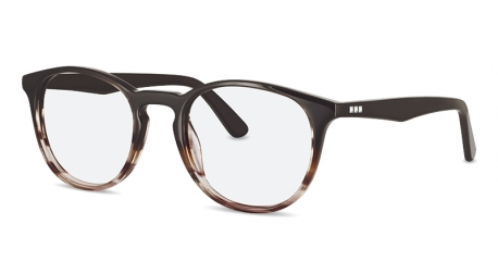 BB6051 [C1 Brown] Frames