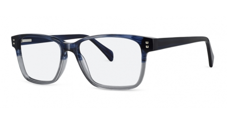 BB6052 [C1 Navy/Grey Ombre] Frames