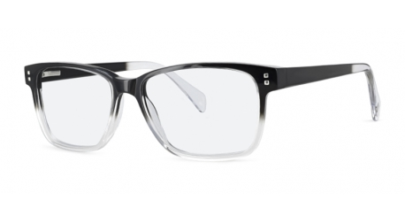 BB6052 [C2 Black/Crystal Ombre] Frames