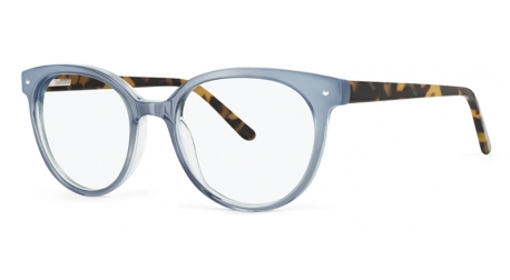 BB6053 [C2 Light Blue] Frames