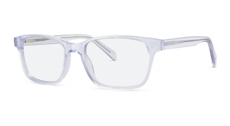 BB6054 [C1 Crystal] Frames