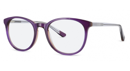 BB6057 [C1 Purple] Frames
