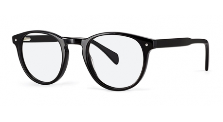 BB6058 [C1 Black] Frames