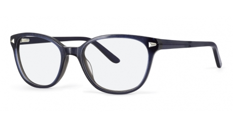 BB6063 [C1 Blue] Frames