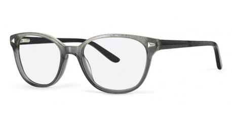 BB6063 [C2 Grey] Frames
