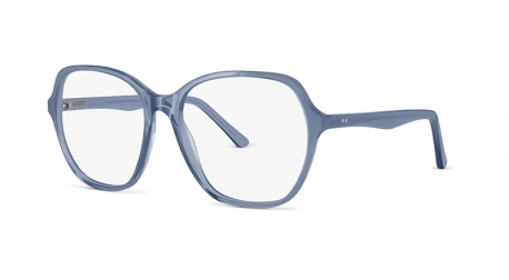 BB6064 [C1 Blue] Frames