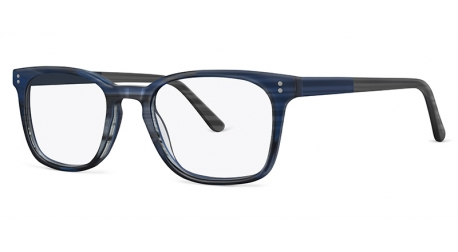 BB6065 [C1 Navy/Grey] Frames