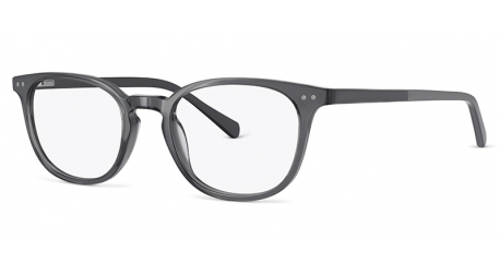 BB6066 [C1 Grey] Frames