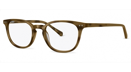 BB6066 [C2 Brown Horn] Frames