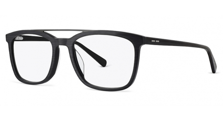 BB6068 [C1 Black] Frames