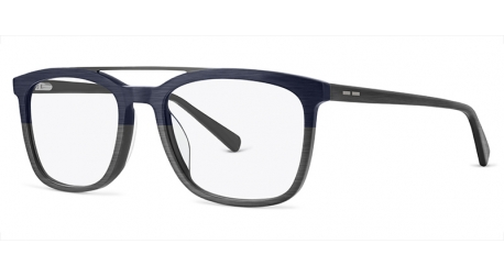 BB6068 [C2 Blue/Grey] Frames
