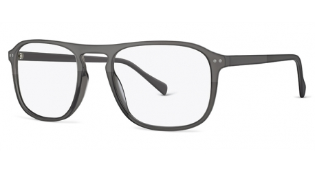 BB6070 [C1 Grey] Frames