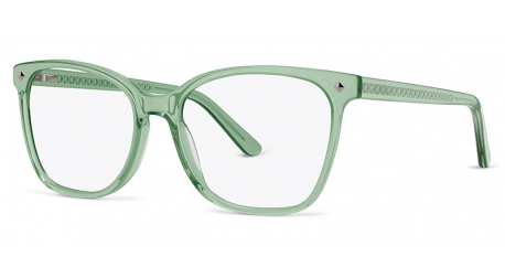BB6071 [C2 Mint Green] Frames