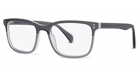 BB6072 [C1 Grey] Frames