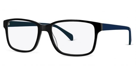 BB6075 [C1 Black] Frames