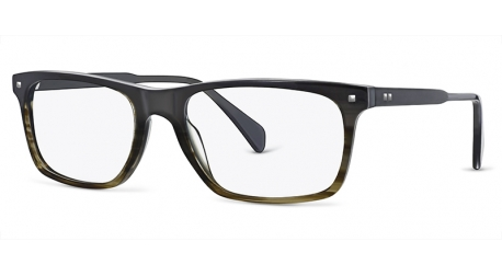 BB6077 [C2 Grey Striation] Frames