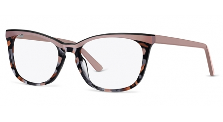 BB6078 [C1 Pink/Marble] Frames